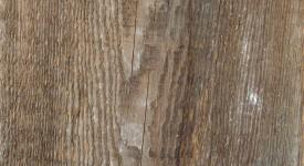 Reclaimed Pine barn siding